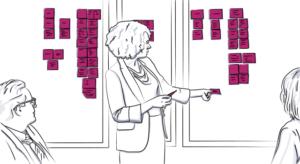 Cómo planificar un taller: 22 consejos que debe conocer