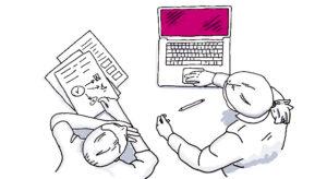 Cómo planificar un evento corporativo: 8 consejos que debe conocer