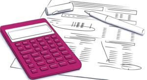 9 consejos de presupuestación de eventos que los planificadores deben saber