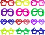 Gafas para fiestas