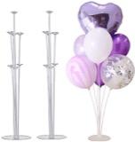 Soportes para globos