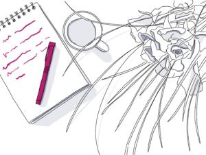 Guía de declaración de misión de planificación de eventos: todo lo que debe saber